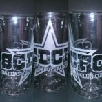 SCDCFC Mugs