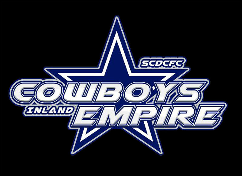 Cowboys Empire