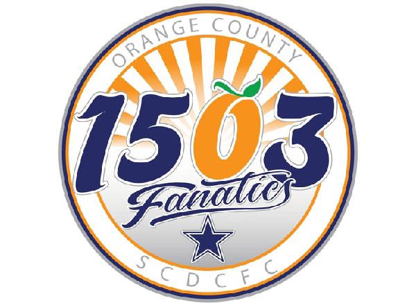 1503 Fanatics
